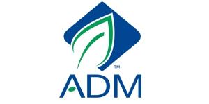 ADM | Archer Daniels Midland Co.