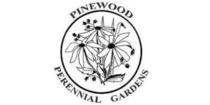 Pinewood Perennial Gardens