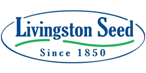 Livingston Seed Company