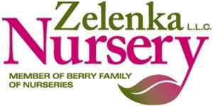 Zelenka Nursery