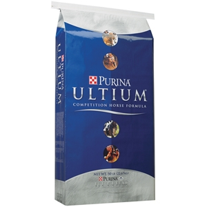 $22.75 for Purina Ultium Competition