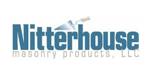Nitterhouse Masonry Products
