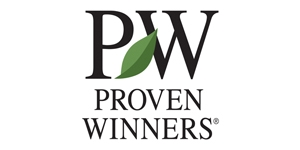 Proven Winners & Annuals