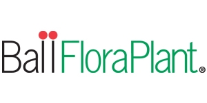 Ball FloraPlant