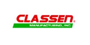 Classen Manufacturing