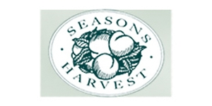 Seasons Harvest