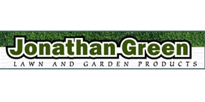Jonathan Green Natural Soil Food UP TO $25