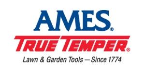 Ames True Temper
