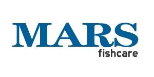 Mars Fishcare