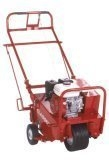 25% Off Special for Thatcher or Aerator