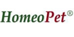 HomeoPet