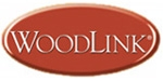 WoodLink Birding Products