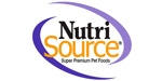 Nutri Source Super Premium Pet Nutrition