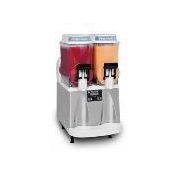 Frozen Drink Machine - Dual