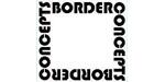 Border Concepts