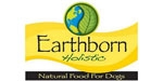 $3.00 Earthborn Coupon Available!
