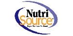 NutriSource Grain Free