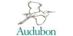Audubon Wild Bird Solutions