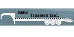 ABU Trailers