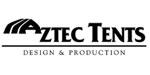 Aztec Tents