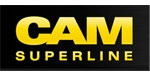 CAM Superline