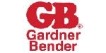 Gardner Bender Electrical Tools