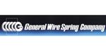 General Wire Spring
