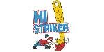 Hi Striker