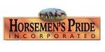 Horsemen's Pride Inc.