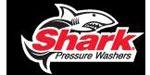 Karcher Shark
