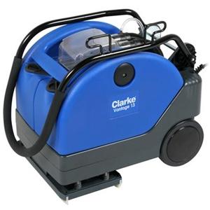 Clarke Floor Scrubber/Polisher 17