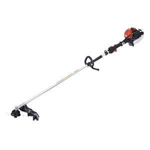 Petrol Line Trimmer / Brush Cutter