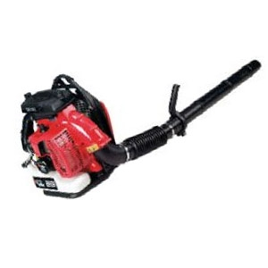 RedMax® Backpack Blower