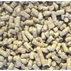 Vulcan Wood Fuel Pellets