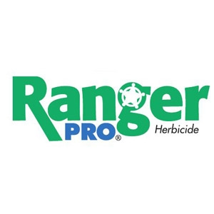 Paul 39 s farm garden supply llc monsanto company ranger for Gardeners supply company catalog