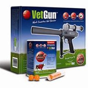 SmartVet® AiM-L VetCaps®
