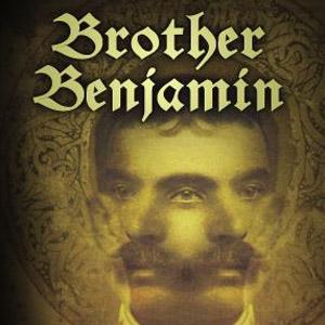 Brother Benjamin Greenbush
