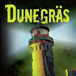 Dunegras Greenbush