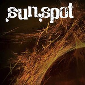 SunSpot Greenbush Beer