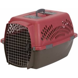 Pet Taxi Pet Carrier