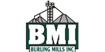Burling Mills