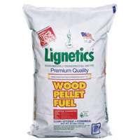 Wood Pellet Fuel $235.00 a ton
