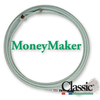 Classic® Rope - Money Maker