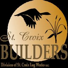 St. Croix Builders