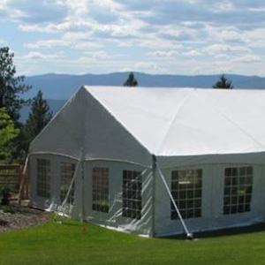 Tent Rentals Plate Rentals Table Rentals Chair Rentals
