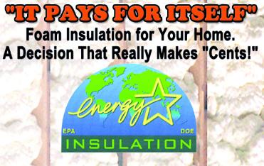 LiteHouse Insulation