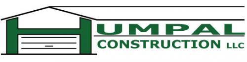 Humpal Construction