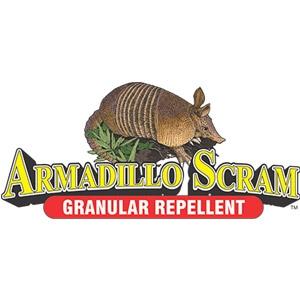 Armadillo Scram™