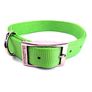 Valentine's Day Pet Collars & Leash Sale