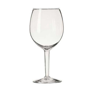 11oz Wine Glass